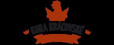 HSH-logo-carousel