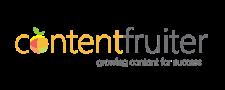contentfruiter-logo-carousel