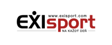 exisport-logo-carousel