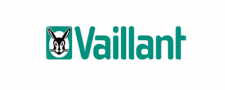vaillant-logo-carousels