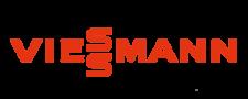 viessmann-logo-carousel